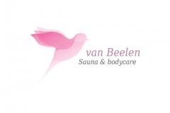 van Beelen Logo Ontwerp