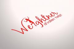 Weightner Logo Ontwerp