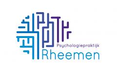 Rheemen Logo Ontwerp