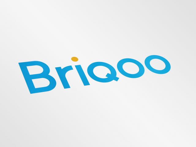 Briqoo_MU